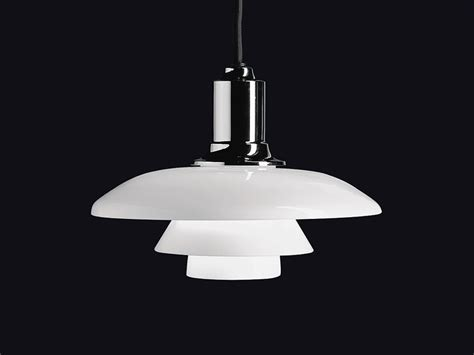 buy the louis poulsen ph 2 1 pendant light at nest co uk