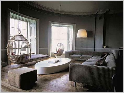 Popular Neutral Paint Colors For Living Rooms by Choosing The Right Shade Of Grey Paint