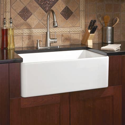 Apron Front Kitchen Sink Cabinet Roselawnlutheran
