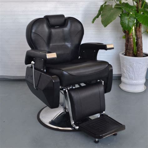 barber chairs ebay cheap barber chairs for sale used
