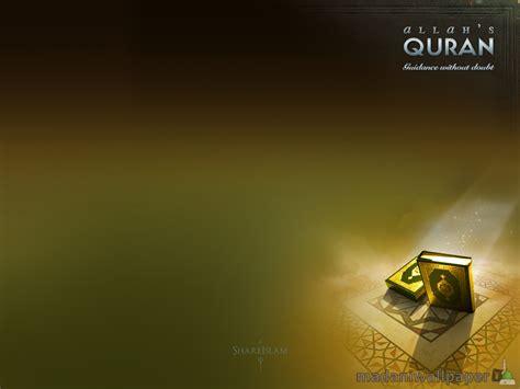 islamic wallpaper quran book hd desktop wallpapers  hd
