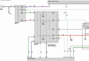 Electrical Wiring Diagrams Page 6