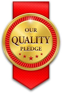 Quality Pledge - Producers of Exceptional Quality ...