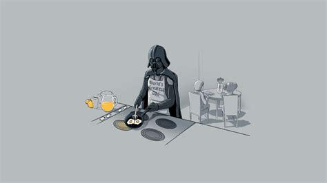 Star Wars Episode 4 Wallpaper Darth Vader Dad Wallpaper 1171222