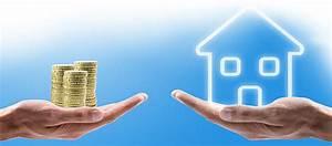 Finanzierung Grundstück Und Haus : finanzierung projektbetreuung h rner ~ Lizthompson.info Haus und Dekorationen
