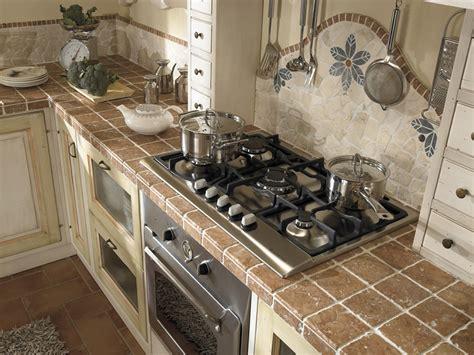 cucine toscane in muratura cucine arca cucine componibili in legno massello cucine in
