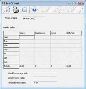 Blank Balance Sheet Template Cybermatrix Point Of Sale Help