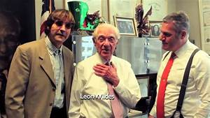 John Lennon Vs The USA Leon Wildes John Lennon39s