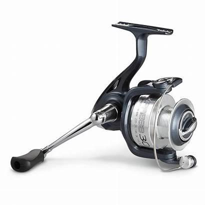 Quantum Reel Spinning Express Reels Fishing Sportsmansguide