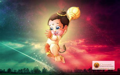 Hanuman Animated Hd Wallpaper - hanuman hd wallpapers wallpaper cave