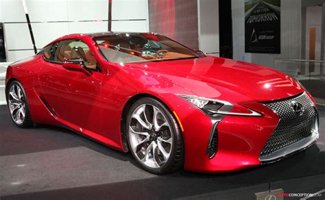 Lexus Design Award 2020 by Lexus Lc 500 Wins 2016 Eyeson Design Awards