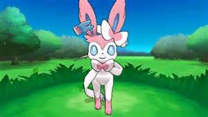 how to evolve eevee in pokemon x and y