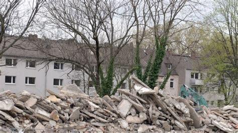 Häuser Mieten In Oberhausen schn 228 ppchen h 228 user in oberhausen