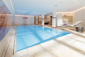 Zu Hause Zuhause : sound of wellness schwimmbad zu ~ Markanthonyermac.com Haus und Dekorationen
