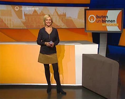 Alle beiträge aus der sendung findet ihr hier www.butenunbinnen.de. Buten Und Binnen - Diskriminierung Aus Tradition ...