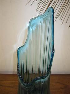 Design Vase : vases design ideas popular turquoise milk glass vase ~ Pilothousefishingboats.com Haus und Dekorationen