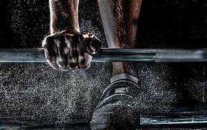 Gym wallpaper ·① Download free beautiful HD wallpapers for ...