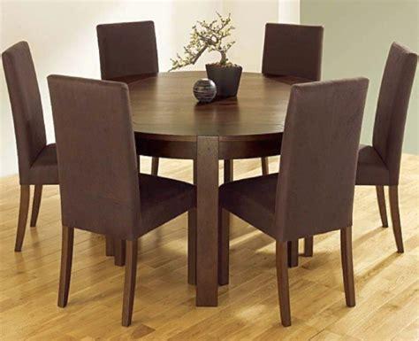 modern kitchen tables cheap commercial office desk drapery
