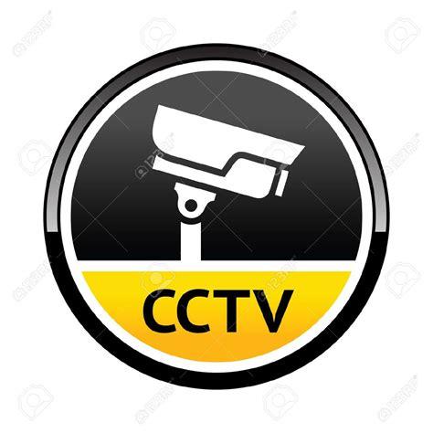 surveillance clip clipart panda free clipart