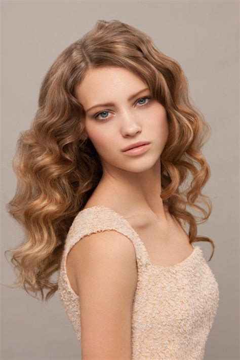 4 types of prom hairstyles for the perfect look #girls #