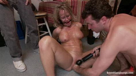 milf tied gangbang porn and erotic galleries in hd quality android