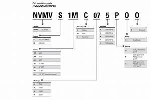 240v Metal Halide Ballast Wiring Diagram