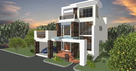 Designs Of Home by Home Designs Erecre Realty Design And