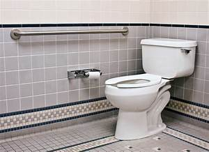 commercial bathroom accessibility bathroom safety san With bathroom support bars
