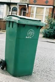 xmas bin collections and xmas tree collection carshalton central ward liberal democrat councillors