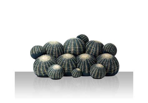 canapé sofa italia canapé cactus baleri italia sofa milia shop