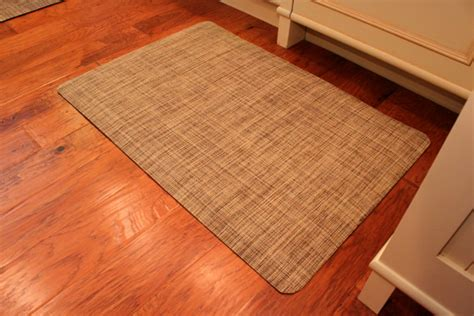 mat for kitchen floor bolon anti fatigue mats are bolon comfort mats by american 7396