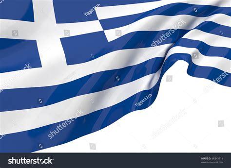 Obuv LASKARA   Fashion collection from Greece