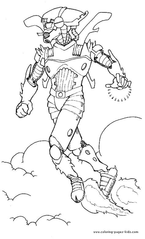 space aliens color page coloring pages  kids fantasy medieval coloring pages