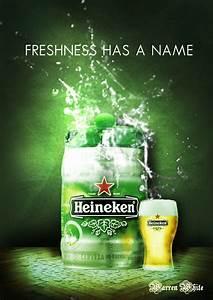 Heineken Ad Pdf Copy