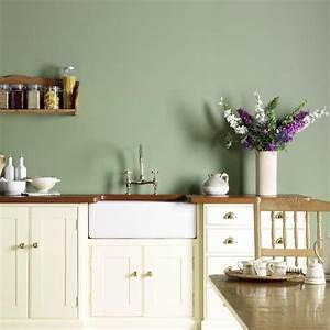 Best 25 sage green walls ideas on pinterest sage green for Best brand of paint for kitchen cabinets with carlsbad art wall