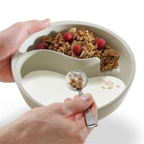gadget de cuisine 10 gadgets utiles pour la cuisine