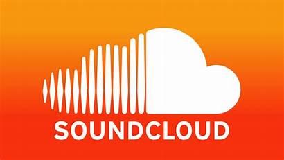 Soundcloud 6am