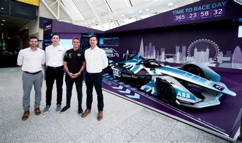 formula news rowland hopes crowd embraces british eprix