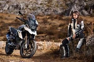 HQ Biker Girl Wallpaper | Full HD Pictures
