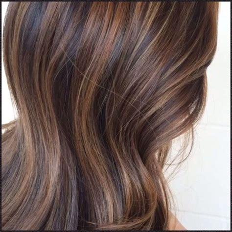 medium weave hairstyles ideas  pinterest