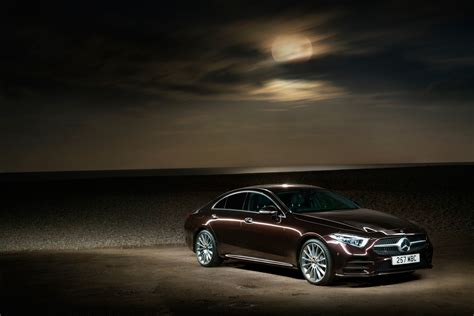 Mercedes Cls Class 4k Wallpapers by 1440x900 Mercedes Cls 400 D Amg 2018 1440x900