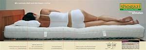 Welche Matratze Für Bauchschläfer : r cken seiten oder bauchschl fer matratzen n rnberg ~ Eleganceandgraceweddings.com Haus und Dekorationen