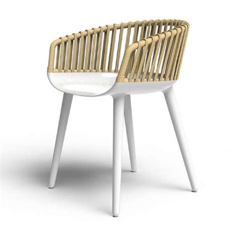 chaise de bar en osier davaus chaise de cuisine en osier avec des idées intéressantes pour la conception de la