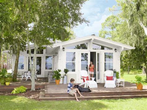 not shabby santa rosa fl turning a shabby shack into a family beach house