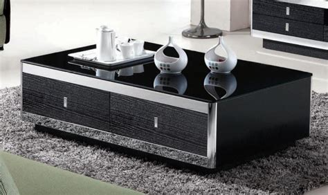 Japanese Modern Coffee Table  Coffee Table Design Ideas