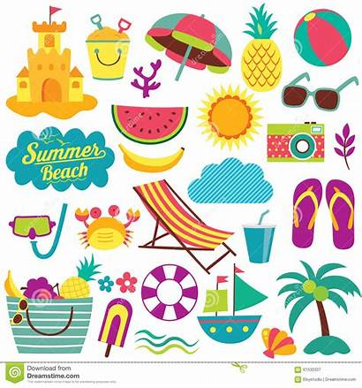 Clipart Clip Elements Objects Elementi