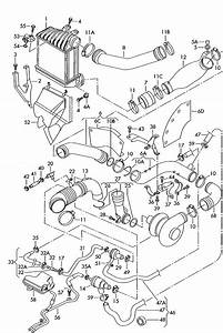 1 8t Motor Diagram  1  Free Engine Image For User Manual
