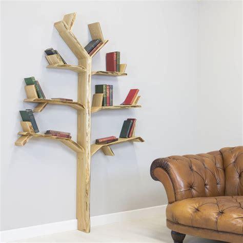 wood shelf brackets floating wood shelf design for shelves awesome ideas 6790