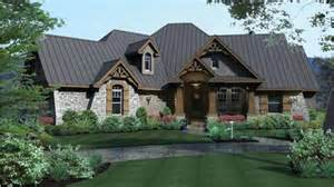 entertaining house plans for entertaining hwbdo73227 country from builderhouseplans