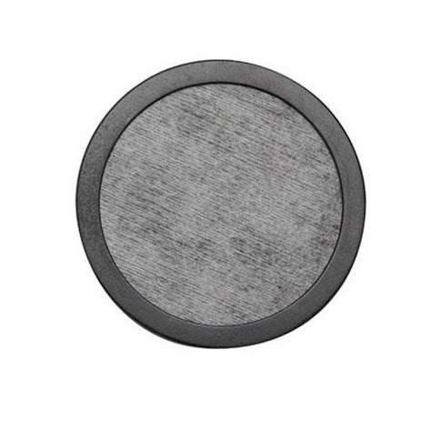 Clean a compact disc or dvd. Mr. Coffee Water Filter Replacement Disc - WFFPDQ10FS | Blain's Farm & Fleet